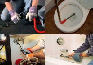 usluge-odgusenja-kanalizacije-i-vodovoda